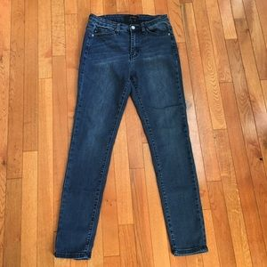 Kan Can jeans